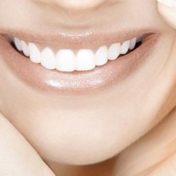 Clínica Dental con Odontología Conservadora en Tenerife