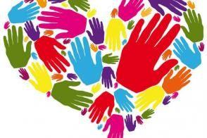 Compromiso social clínica dental