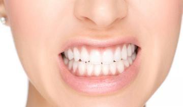 Dentista bruxismo y atm