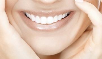 Dentista odontología conservadora