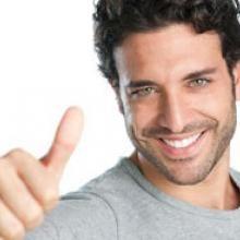 Eficacia Ortodoncia Transparente - Invisalign