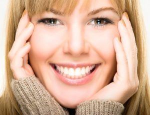 Implante dental - Mejora salud boca