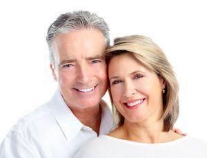 Implantes dentales - Recuperar sonrisa
