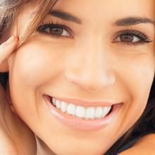 Indoloro Ortodoncia Transparente - Invisalign