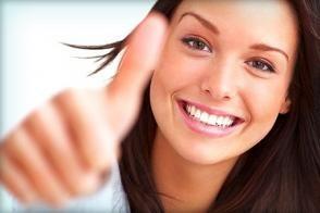 Seguros dentales clínica dental