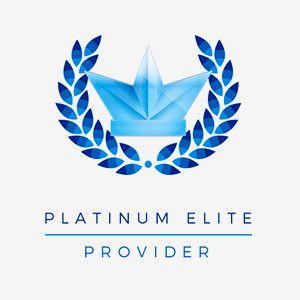 Invisalign en Tenerife - Platinum Elite Provider
