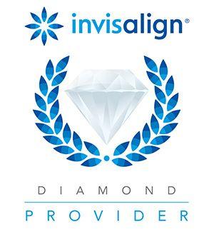 Invisalign en Tenerife - Diamond Provider